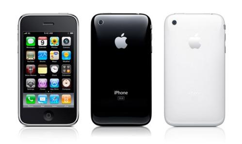 apple-iphone-3gs-2