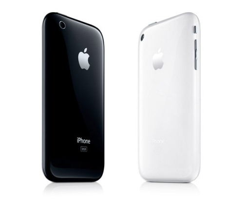 apple-iphone-3gs-3